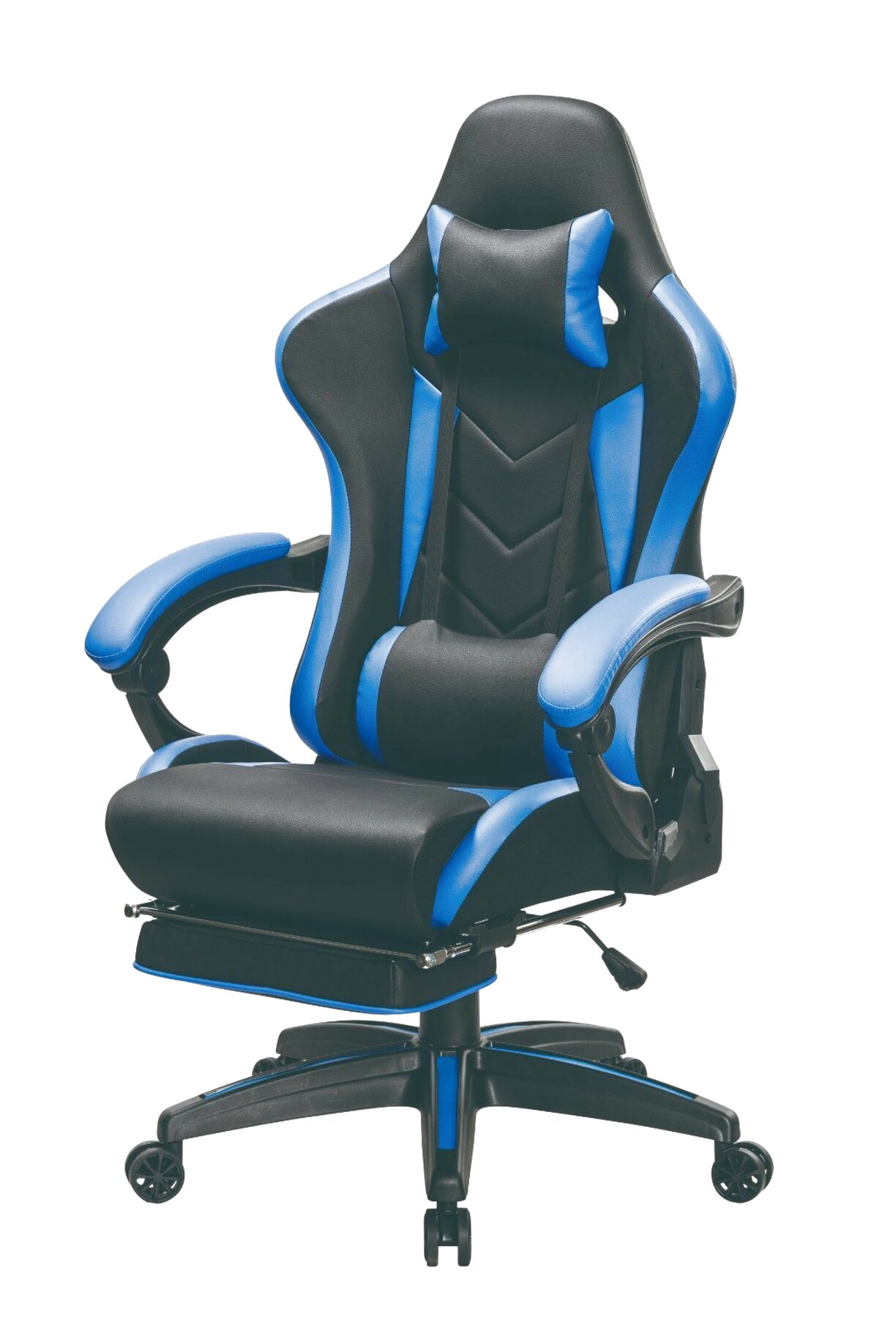 Picture of: Second Hand Xbox Gaming Chair In Ireland View 40 Ads