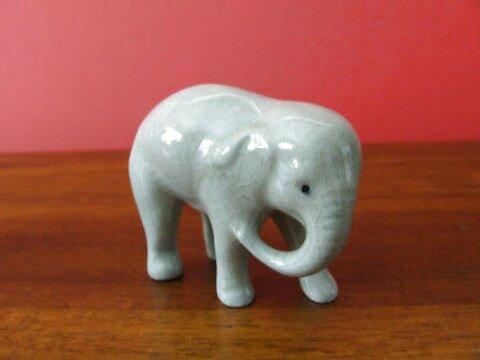 wade elephant for sale