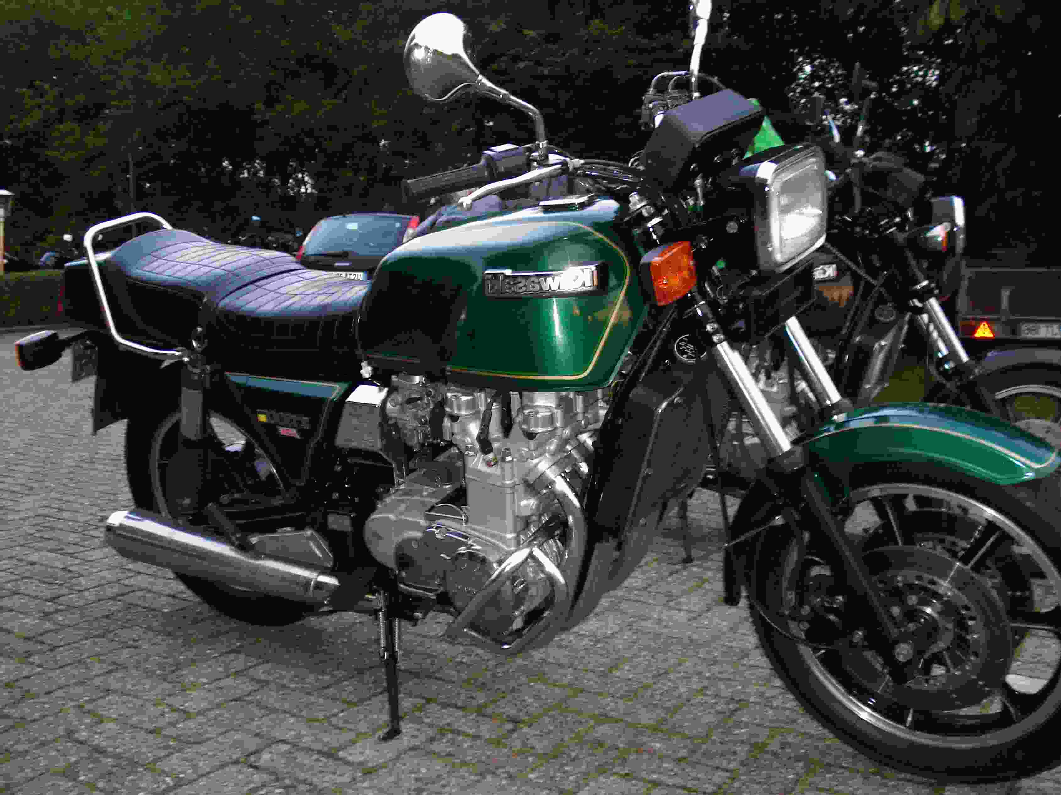 z 1300 for sale