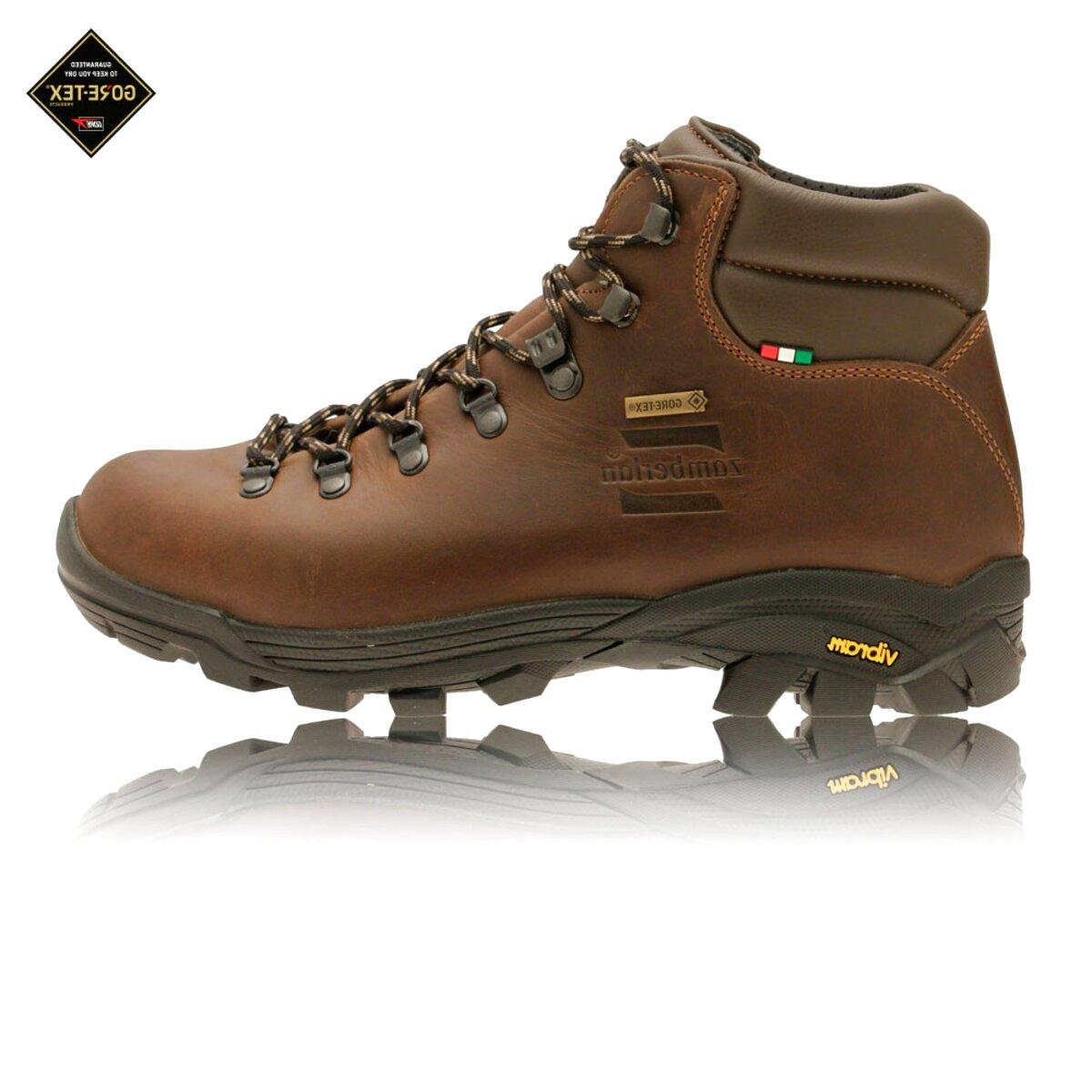 zamberlan walking boots for sale