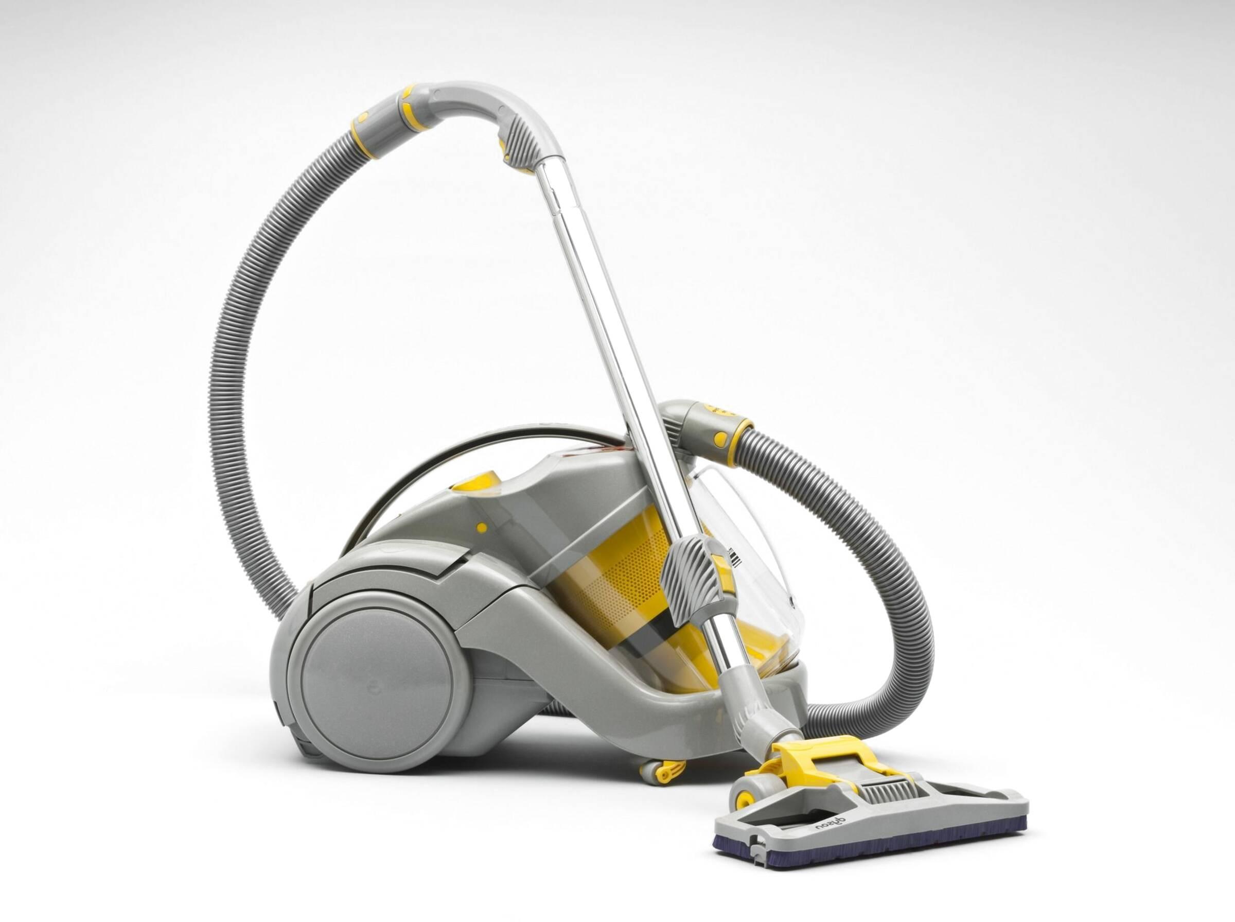 vacuum dc02 for sale