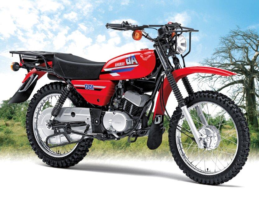 yamaha ag100 for sale