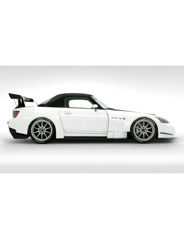 s2000 hardtop for sale