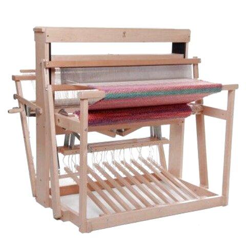 jack loom for sale