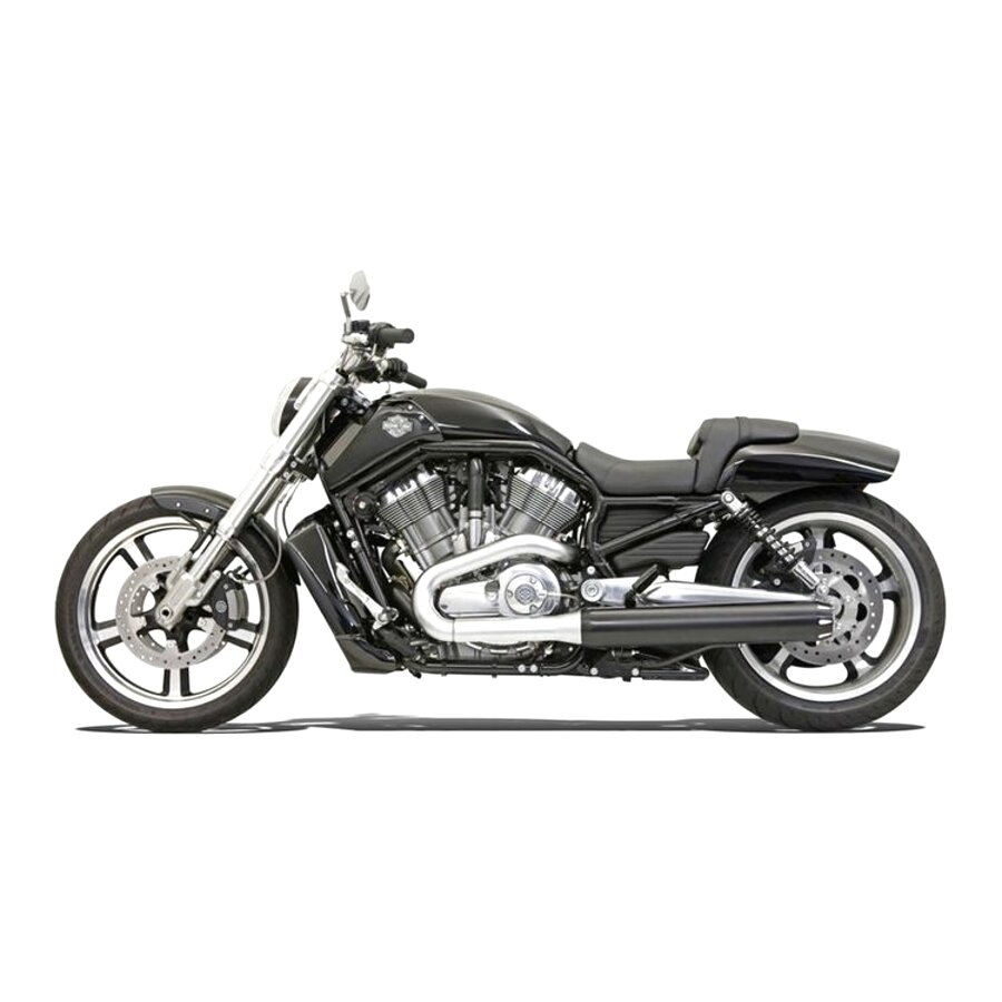 v rod muscle for sale