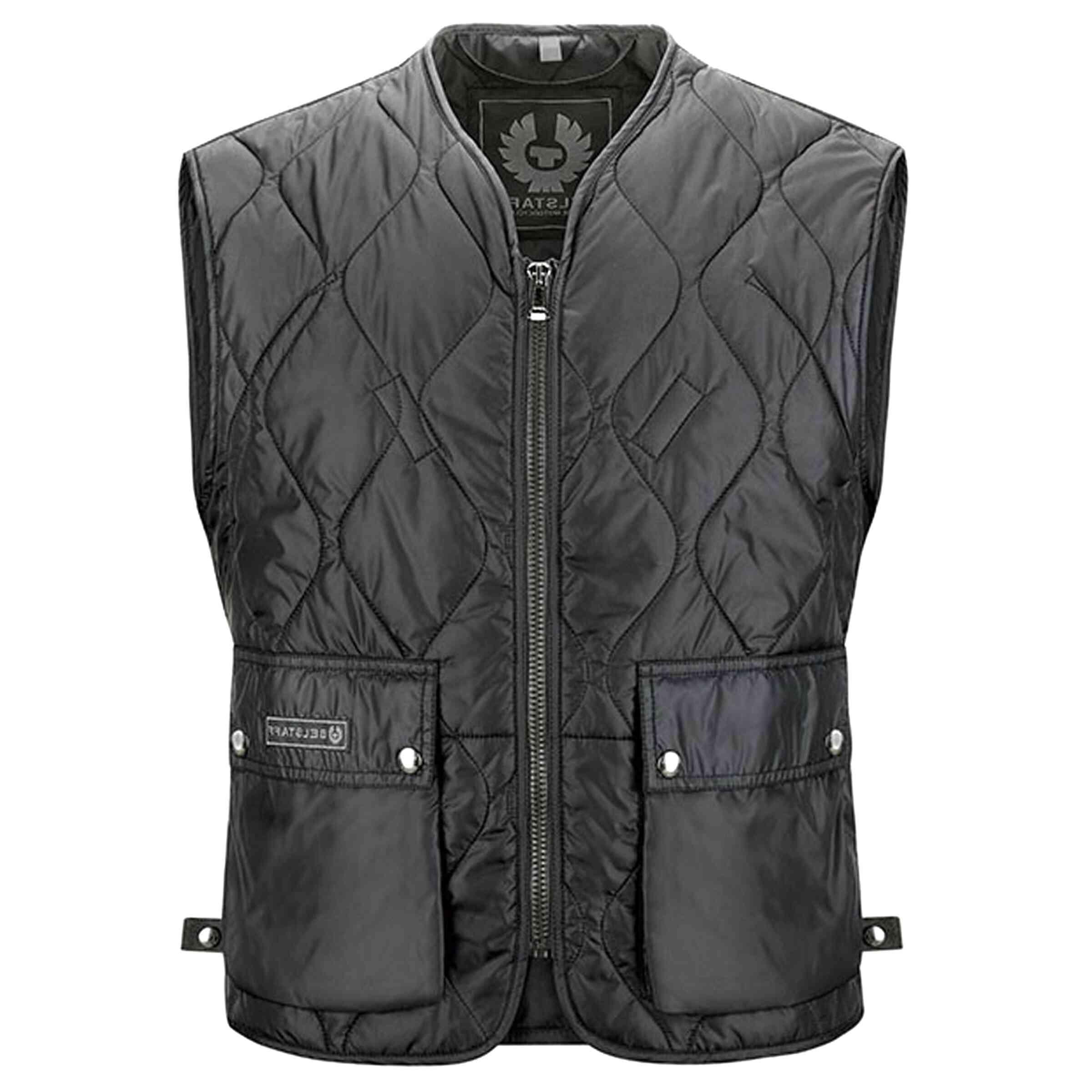 belstaff jacket extra large for sale