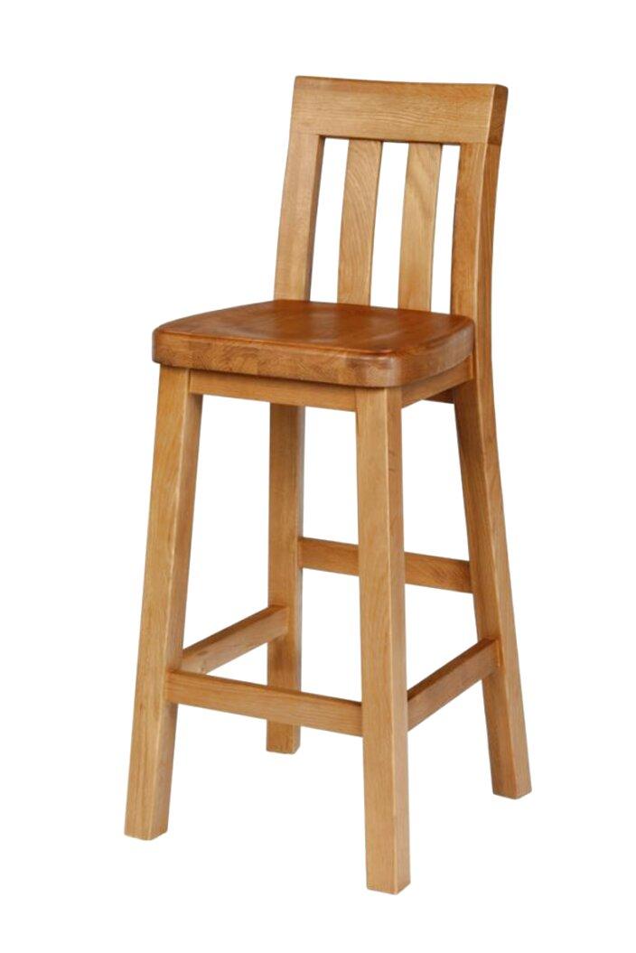 second hand oak kitchen bar stools in ireland