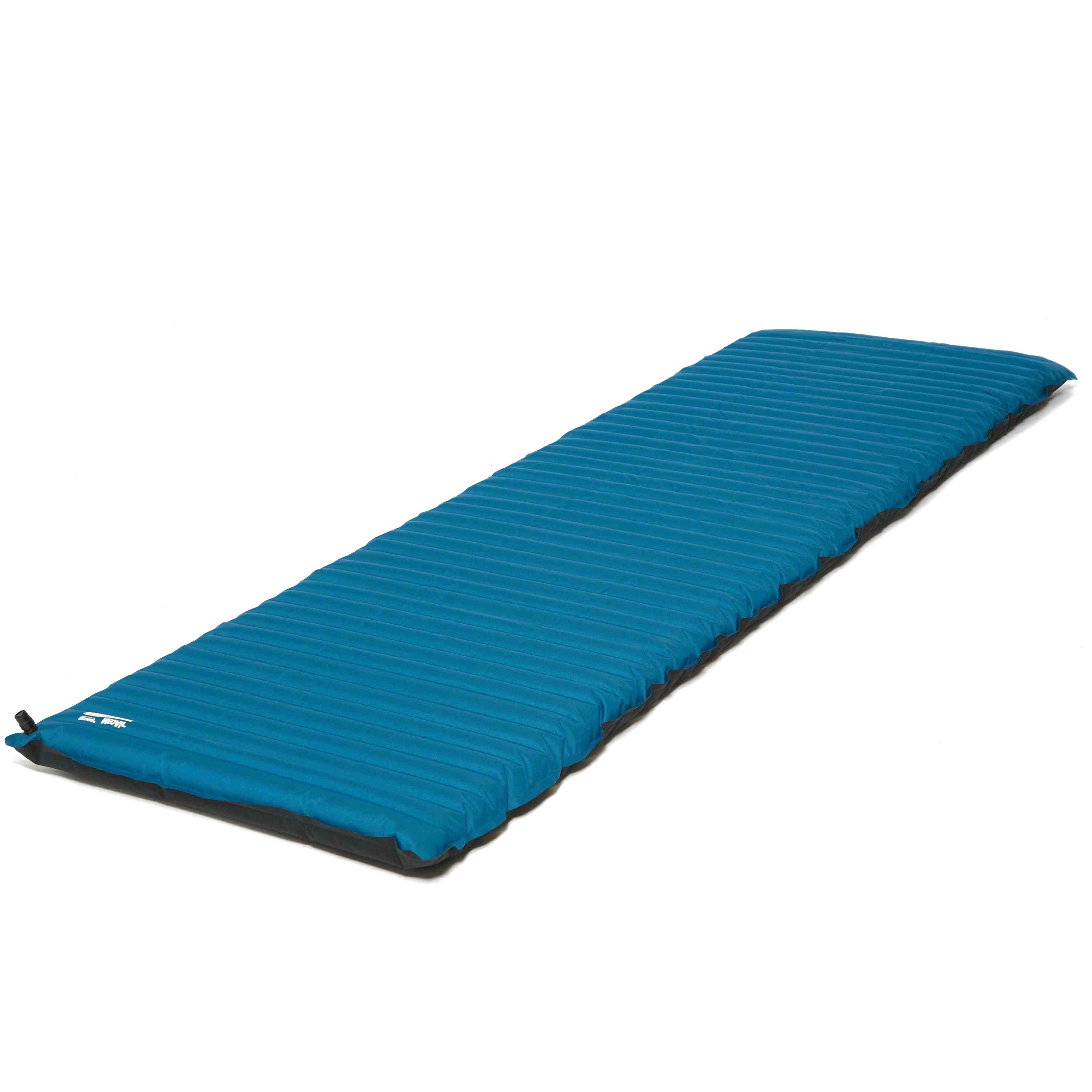 sleeping mat for sale