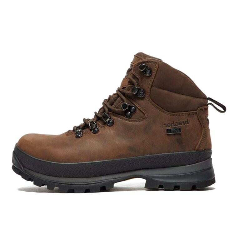 brasher walking boots for sale