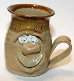 ugly mugs pottery for sale