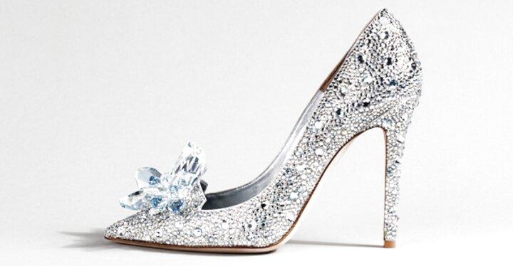 wedding shoes on sale