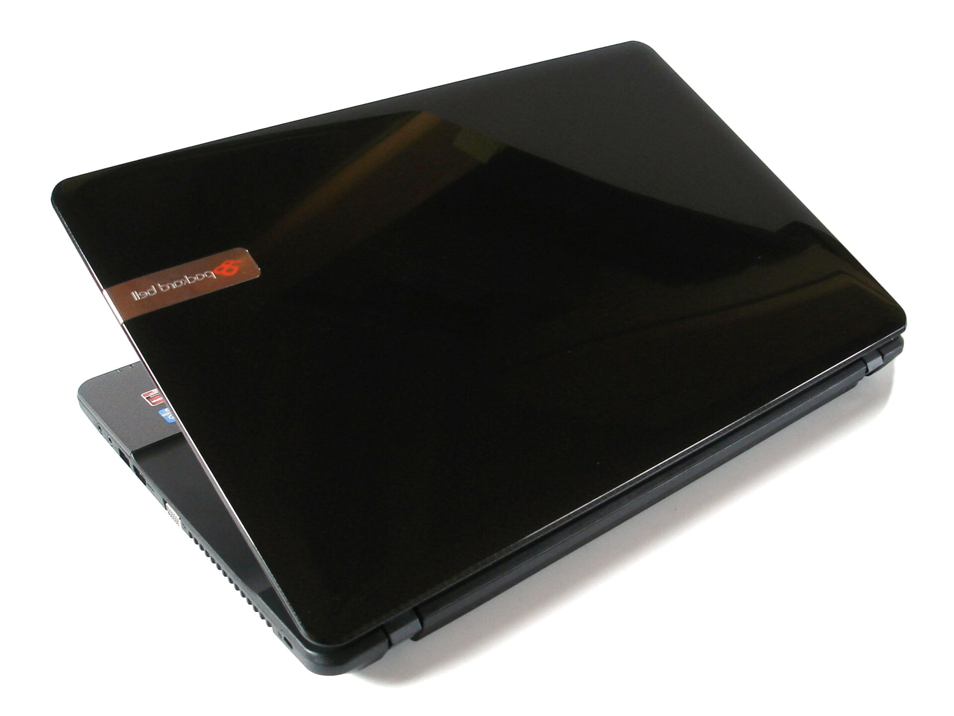 packard bell easynote for sale