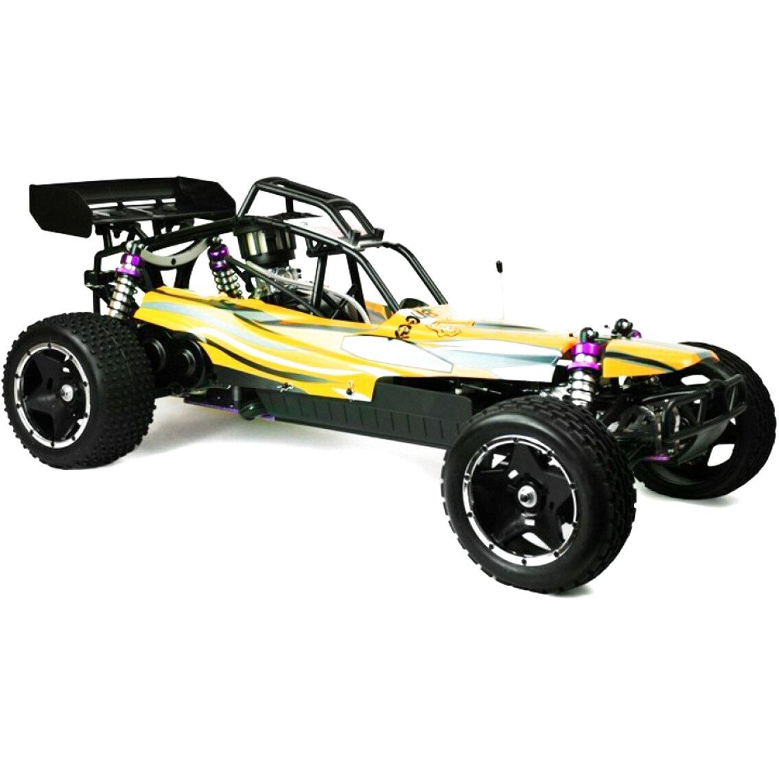 yama buggy for sale