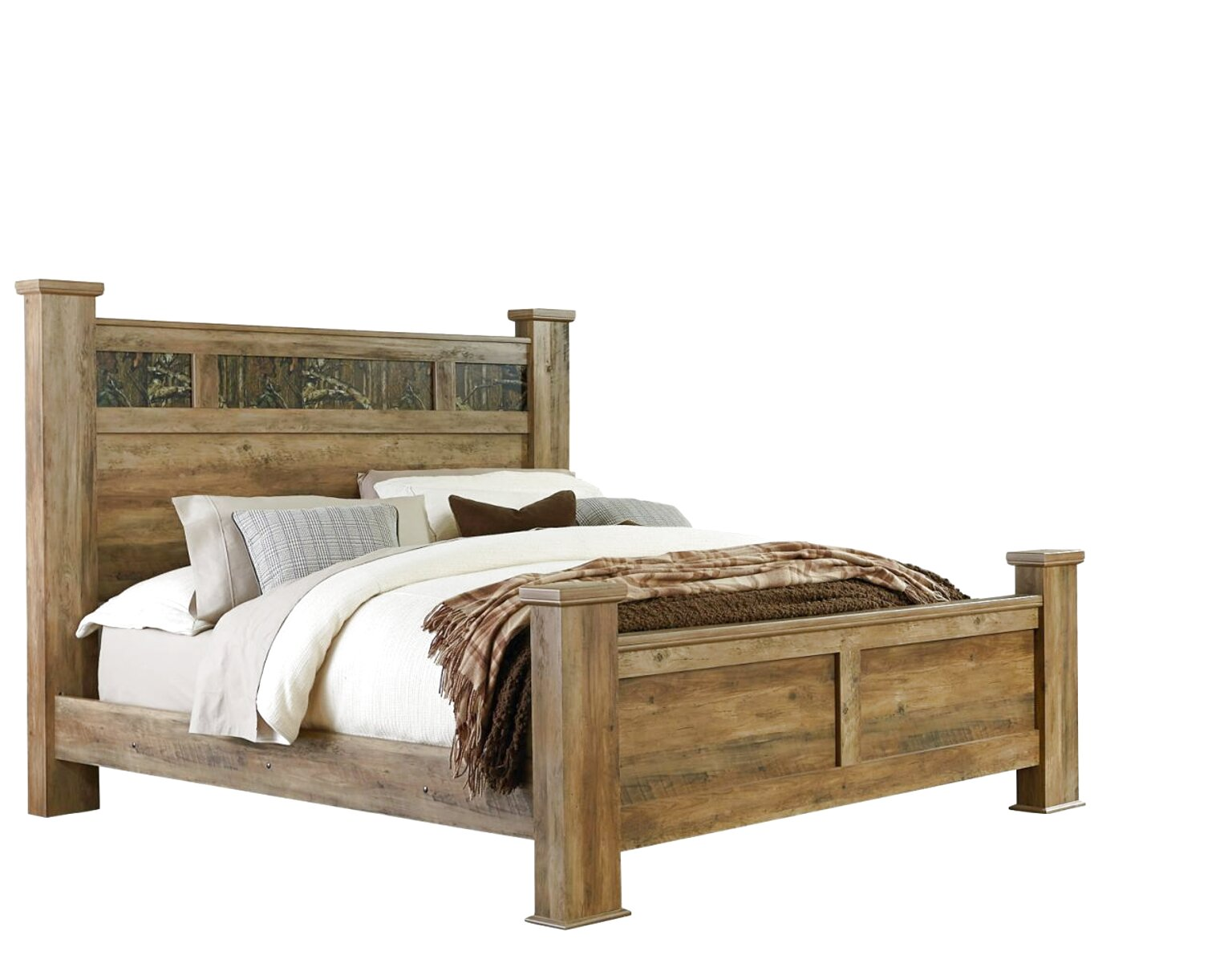 habitat bed for sale