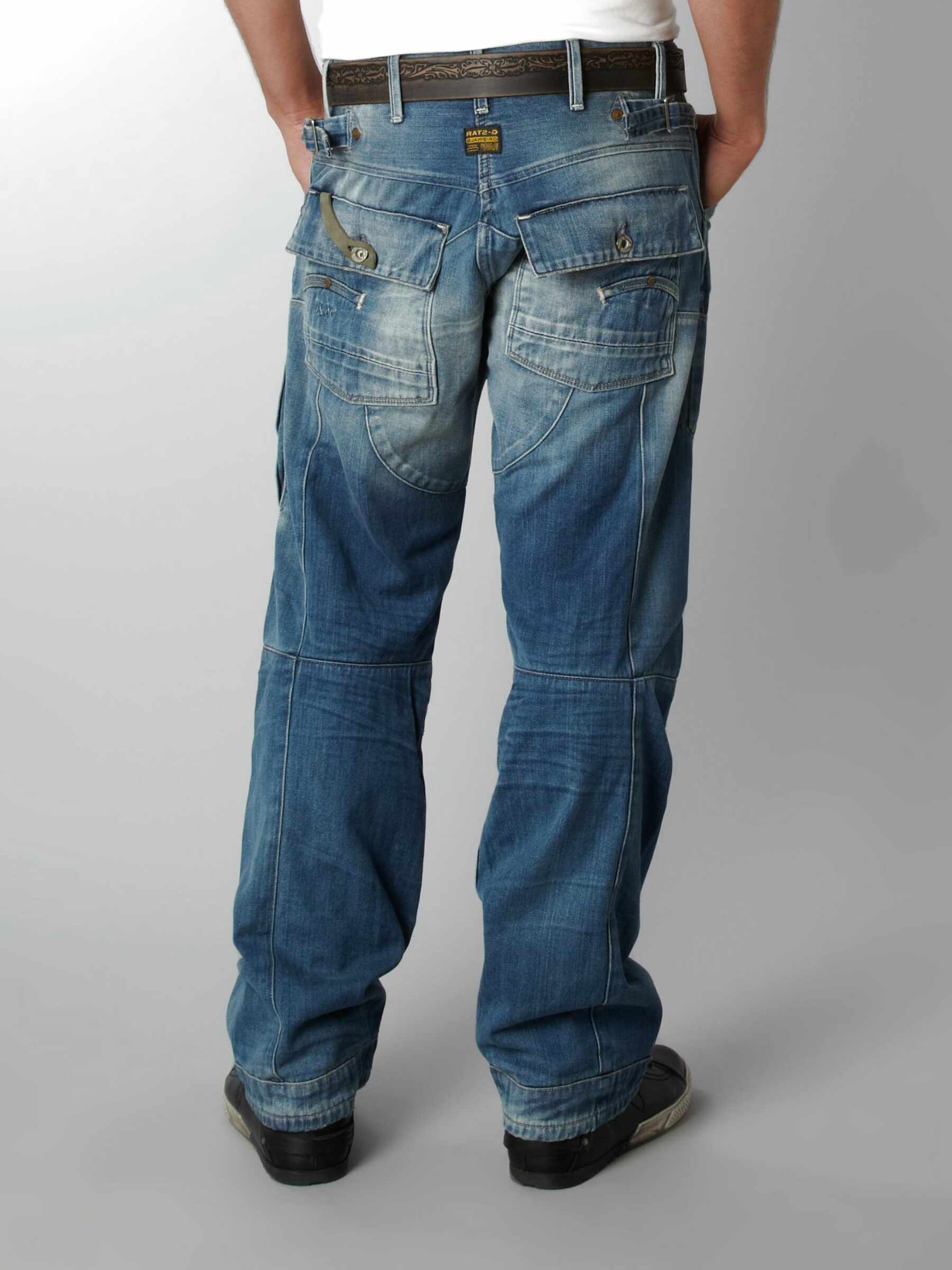 g star elwood jeans for sale