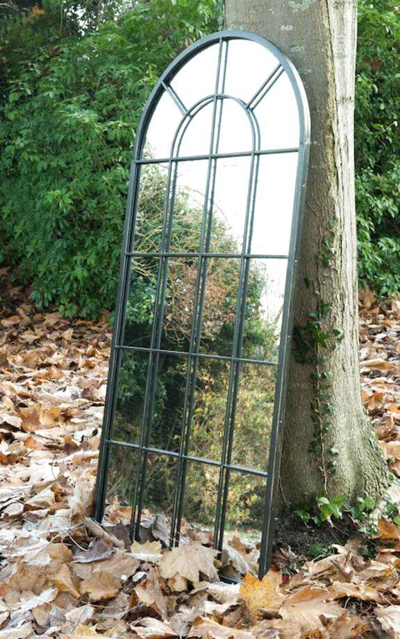 Second Hand Garden Mirrors In Ireland View 40 Bargains