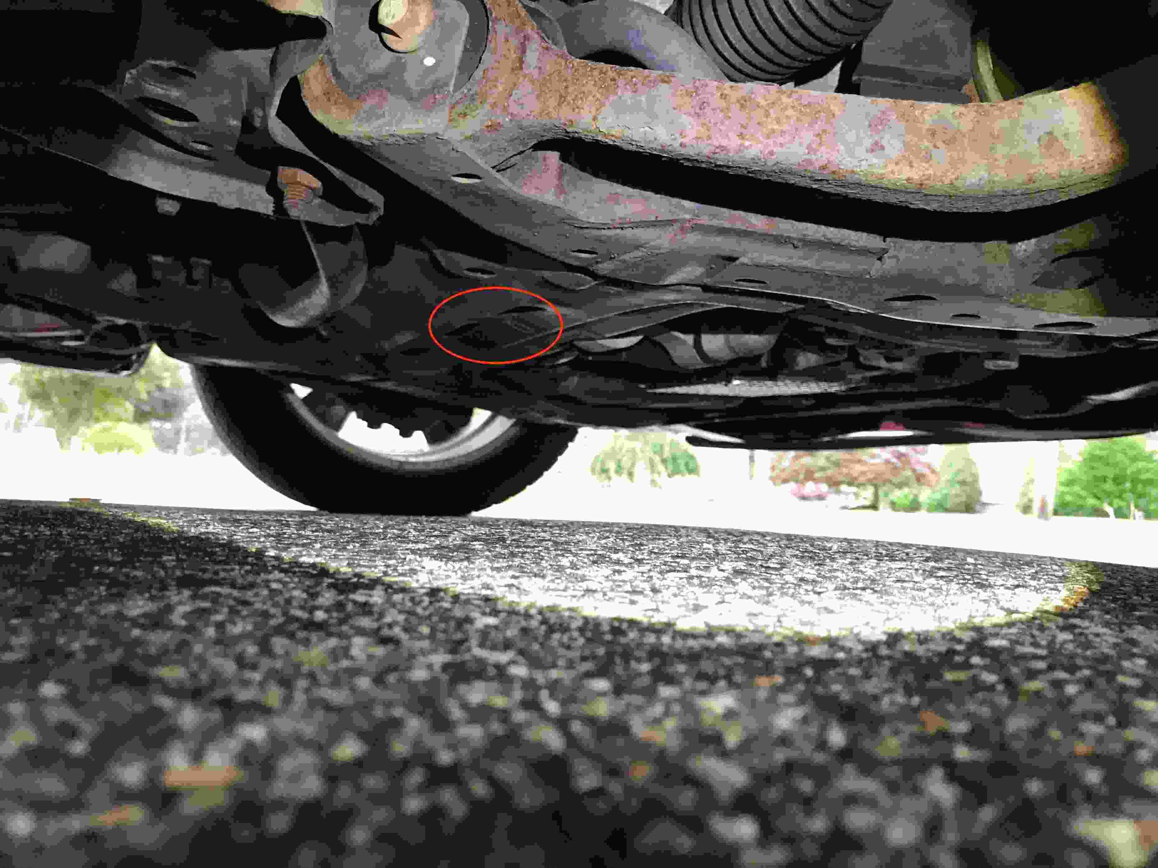 Honda NT 700 Deauville ABS 06 07 08 09 10 11 12 SBS Street Performance Front Ceramic Brake Pads Set Genuine OE Quality 828HF