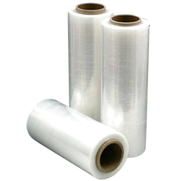 packaging film for sale