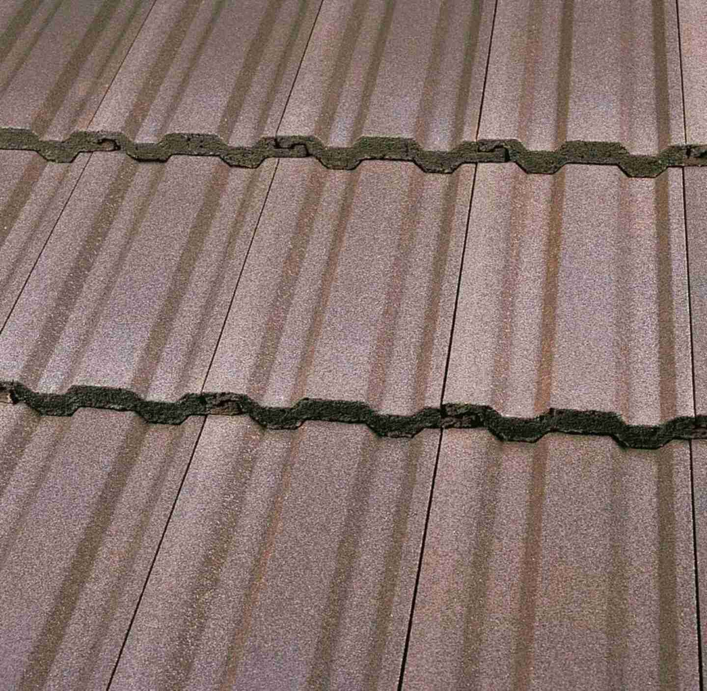 Second Hand Marley Roof Tiles In Ireland View 40 Ads