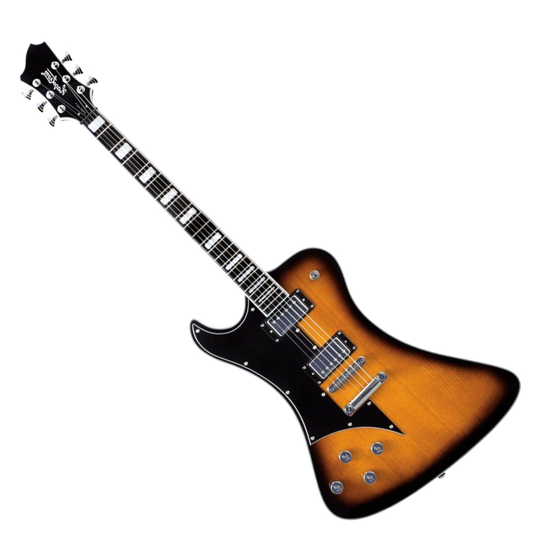 hagstrom guitar for sale