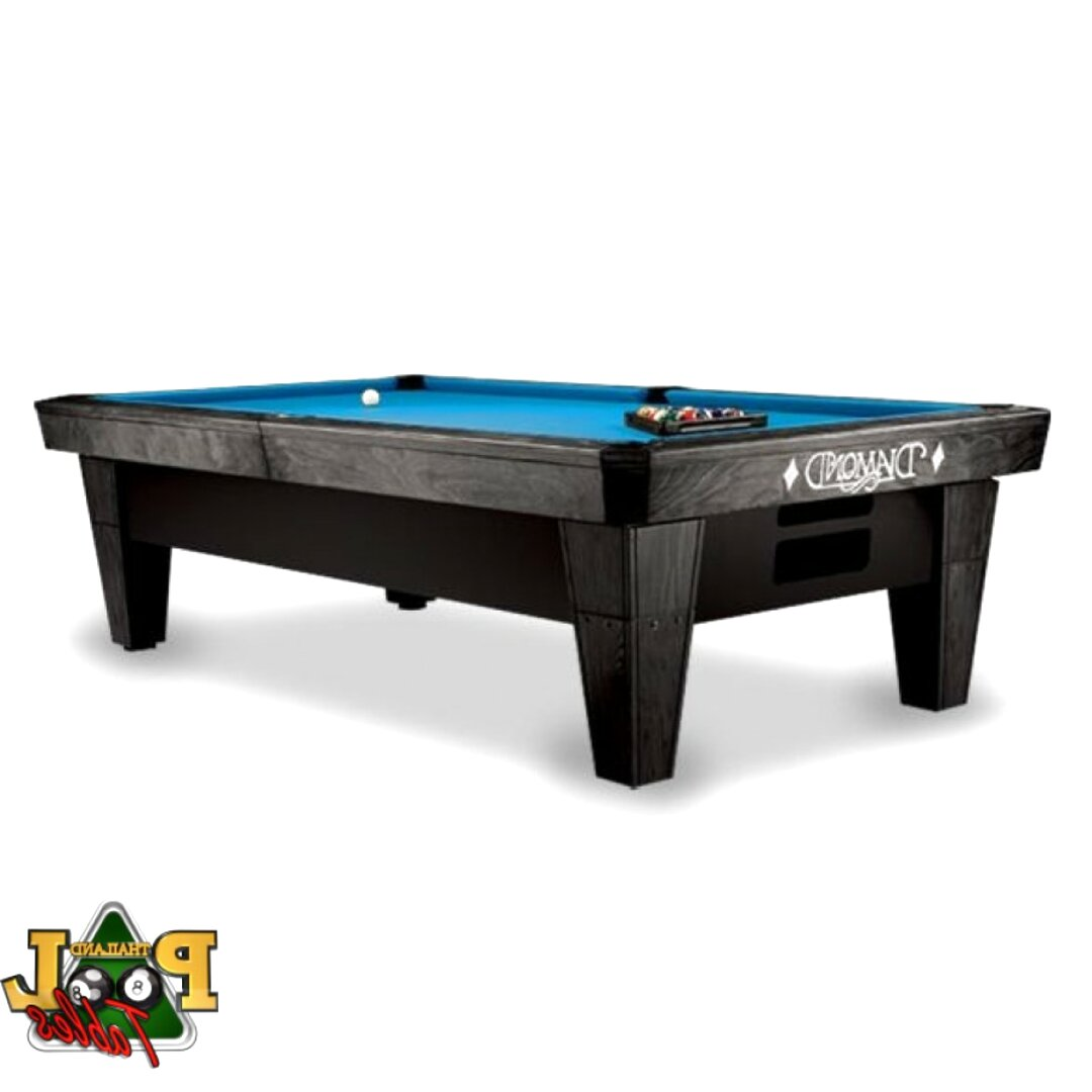 Picture of: Second Hand Pool Tables In Ireland 40 Used Pool Tables