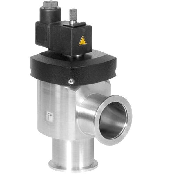 vacuum valve for sale