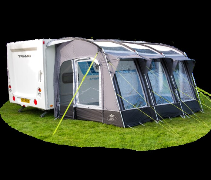 Second hand Caravan Awning 390 in Ireland | View 40 ads