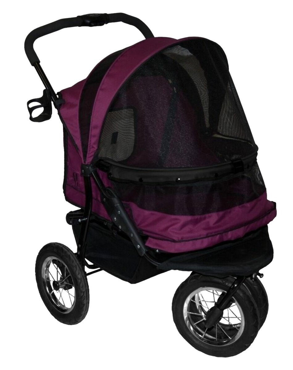 Second hand Dog Stroller in Ireland | View 40 bargains