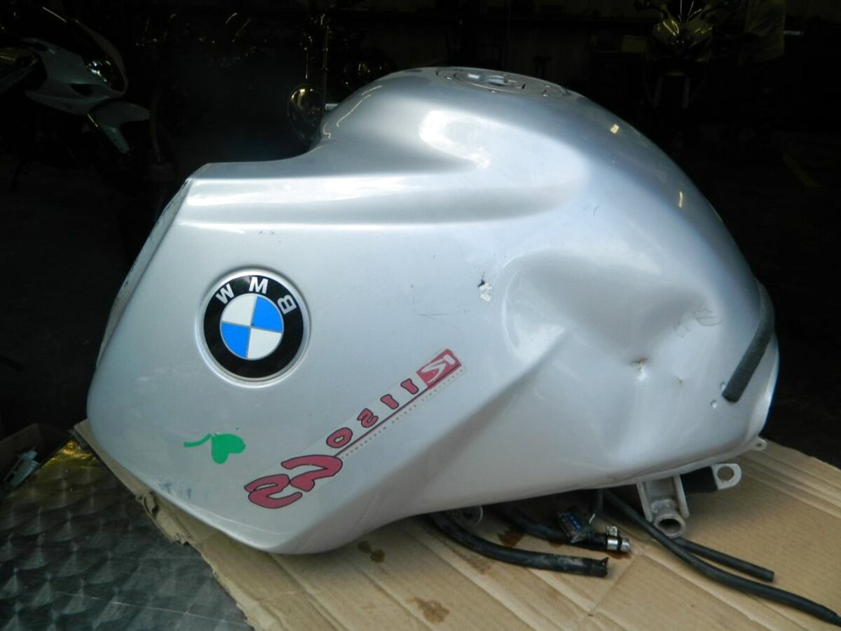 r1150gs tank for sale