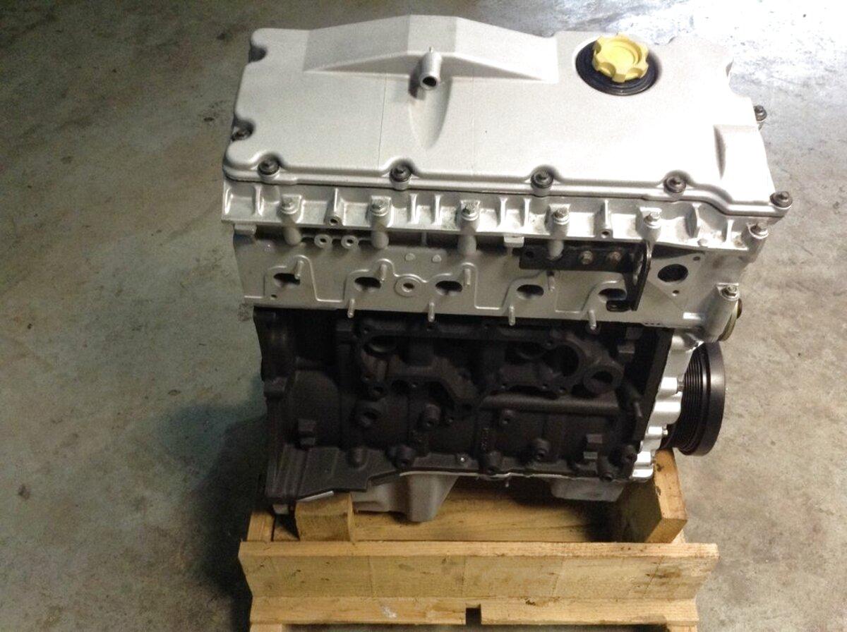 td5 engine for sale