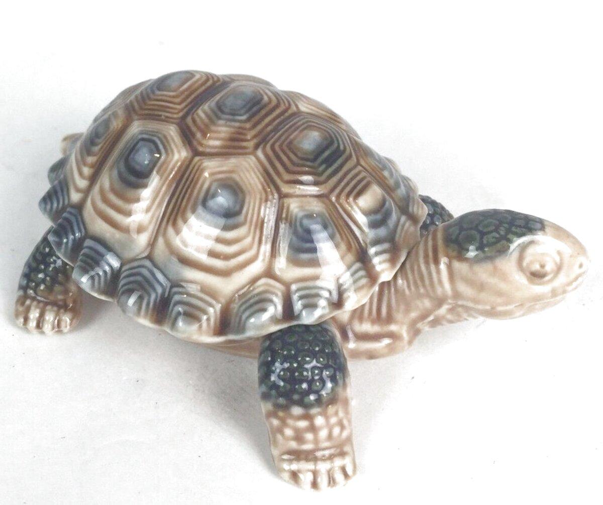 wade tortoise trinket box for sale
