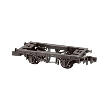 n gauge chassis for sale