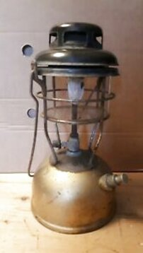 tilley lamp for sale