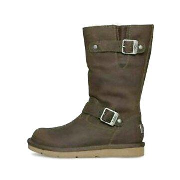 ugg kensington boots toast for sale
