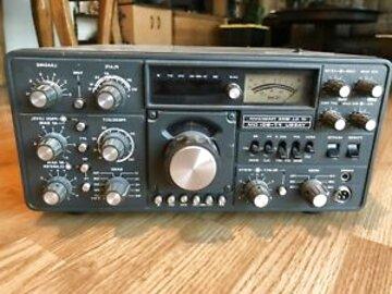 yaesu ft 901 for sale