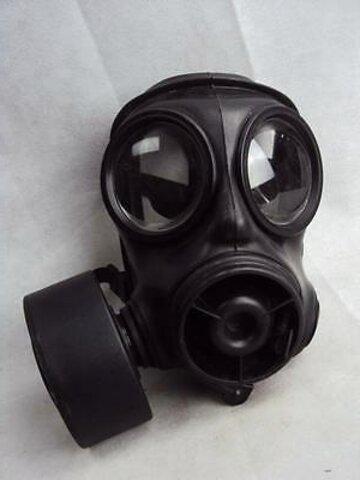 s10 respirator for sale