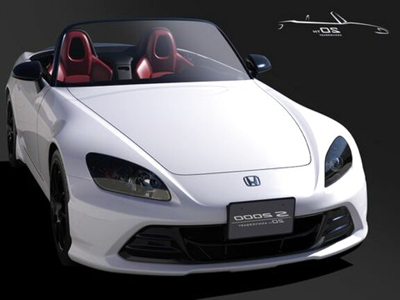 s2000 for sale