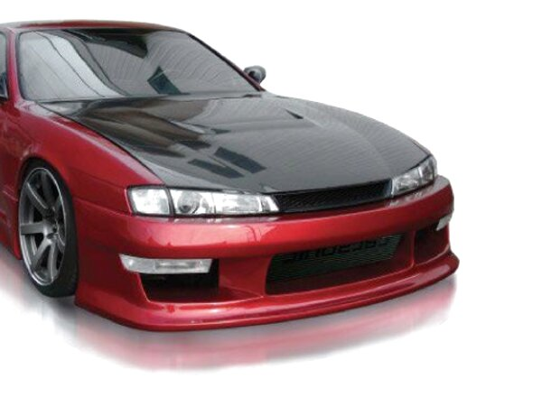 s14 bumper for sale