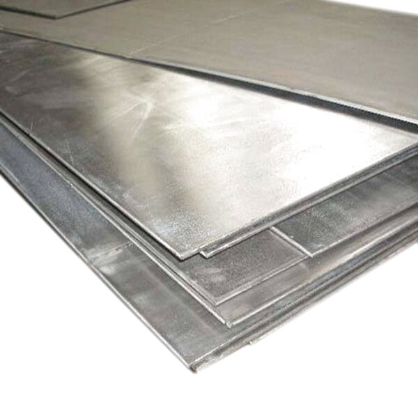 Second Hand Stainless Steel Sheet Plate In Ireland
