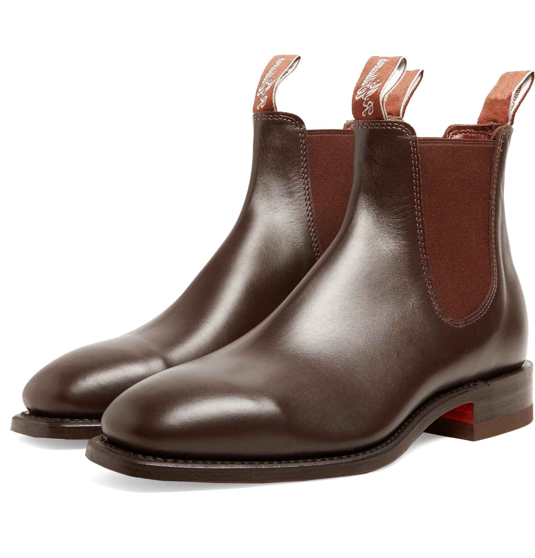 r m williams boots for sale