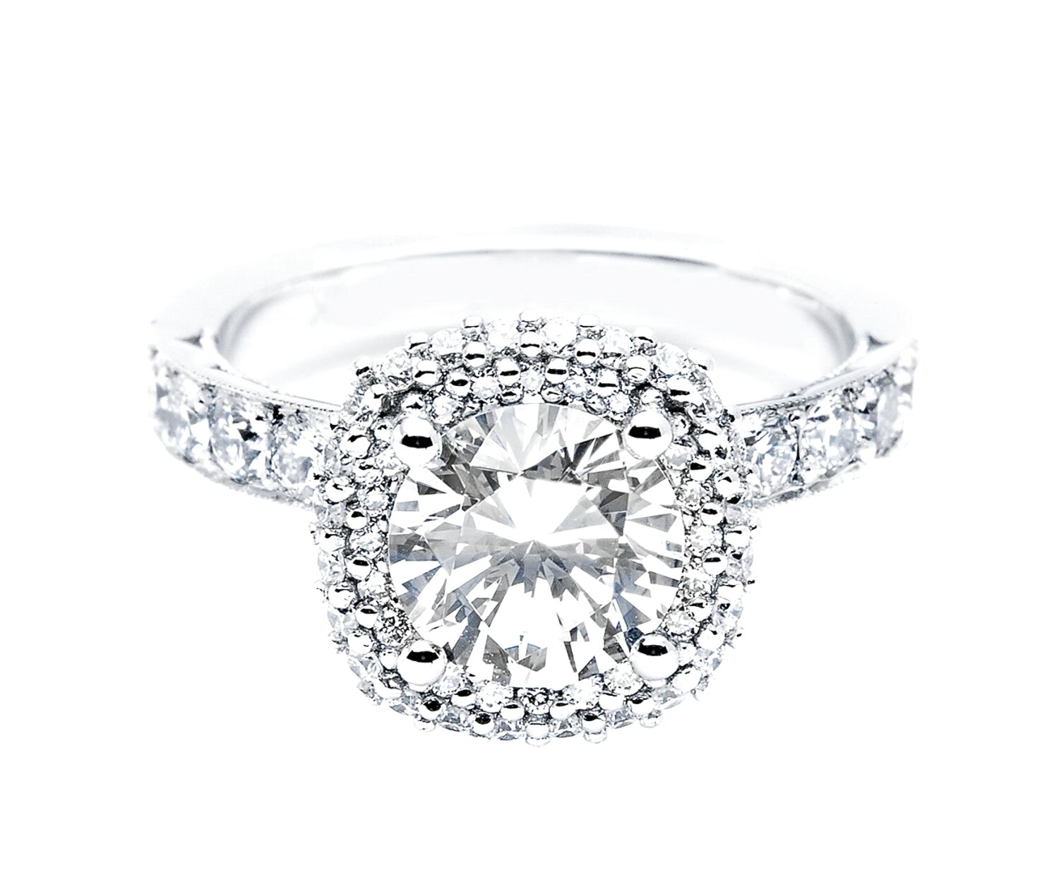 Second Hand Engagement Rings In Ireland