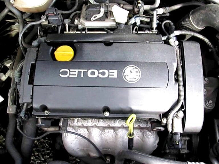 z18xer engine for sale